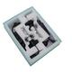 Набор светодиодного головного света UP-7HL-PSX26W-4000Lm (PSX26, 4000 лм, холодный белый) Превью 3