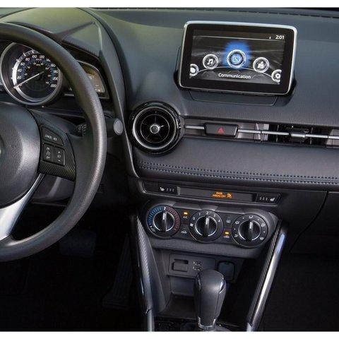 Кабель для під'єднання камери до монітора Toyota Yaris iA Connect Прев'ю 3