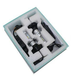 Набір світлодіодного головного світла UP-7HL-H10W-4000Lm (H10, 4000 лм, холодний білий) Прев'ю 3