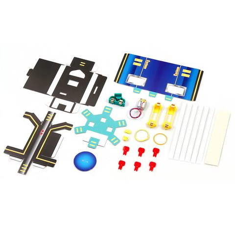 Artec SPC Vacuum Cleaner