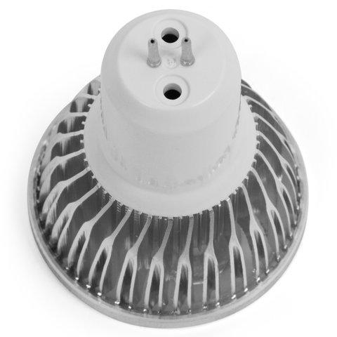 LED Light Bulb DIY Kit SQ-S5 4 W (cold white, GU5.3) Preview 1