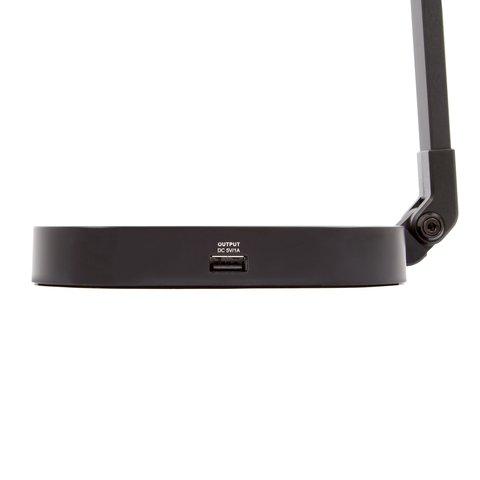 LED Desk Lamp TaoTronics TT-DL21, Black Preview 11